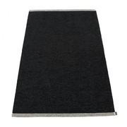 pappelina - Mono Rug 85x160cm