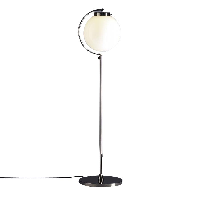 Tecnolumen dsl 23 bauhaus floor lamp ambientedirect tecnolumen dsl 23 bauhaus floor lamp aloadofball Image collections