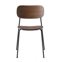 Menu - Co Dining Chair