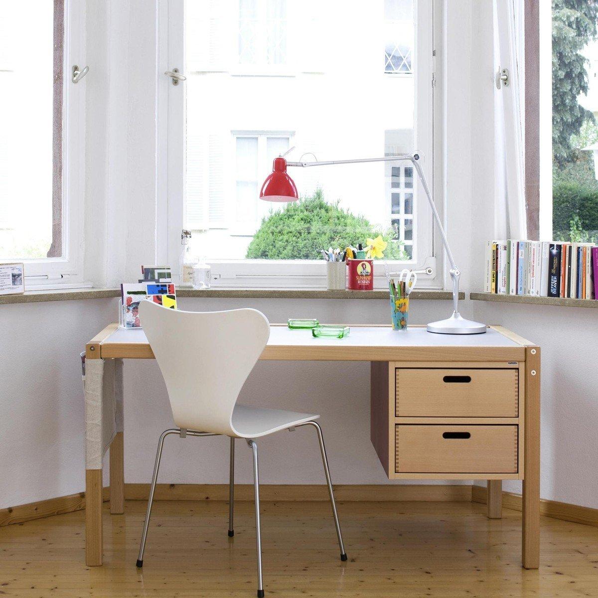 Flötotto Profilsystem flötotto profilsystem junior office table flötotto
