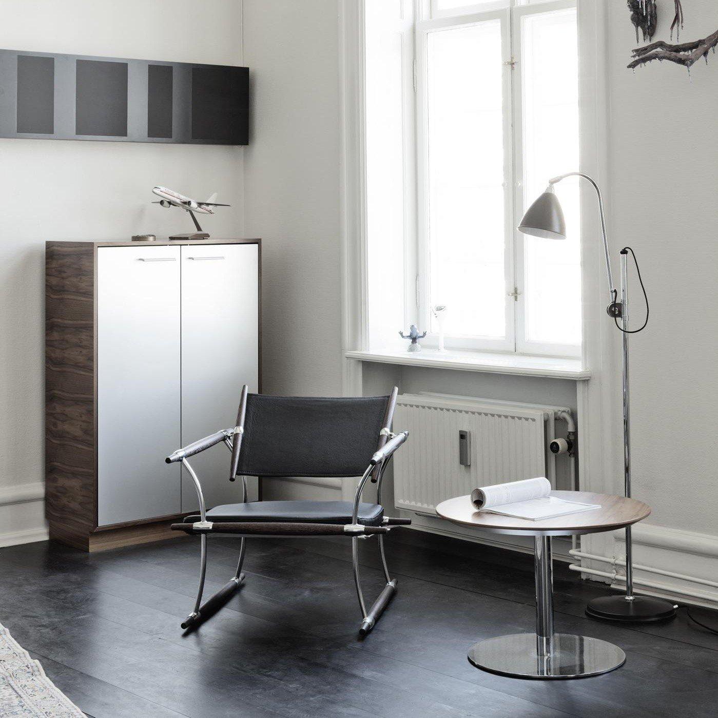 Bestlite BL3 S Floor Lamp | Gubi | AmbienteDirect.com