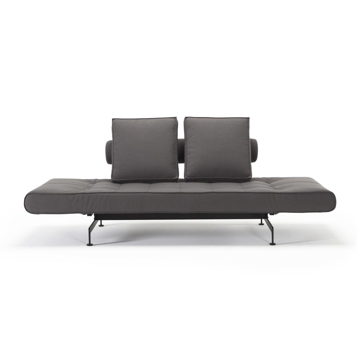 grau sofa trendy full size of ideenkhles ikea ektorp grau. Black Bedroom Furniture Sets. Home Design Ideas
