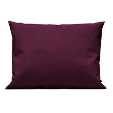 Skagerak - Skagerak Barriere Outdoor Cushion 60x50cm