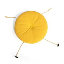 Fatboy - Toní Outdoor Seat Cushion