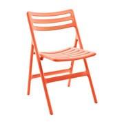 Magis - Folding Air Chair
