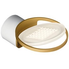 Nimbus - Rim R 36 LED Wandleuchte