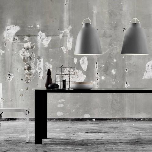 Lightyears - Caravaggio Matt Pendelleuchte