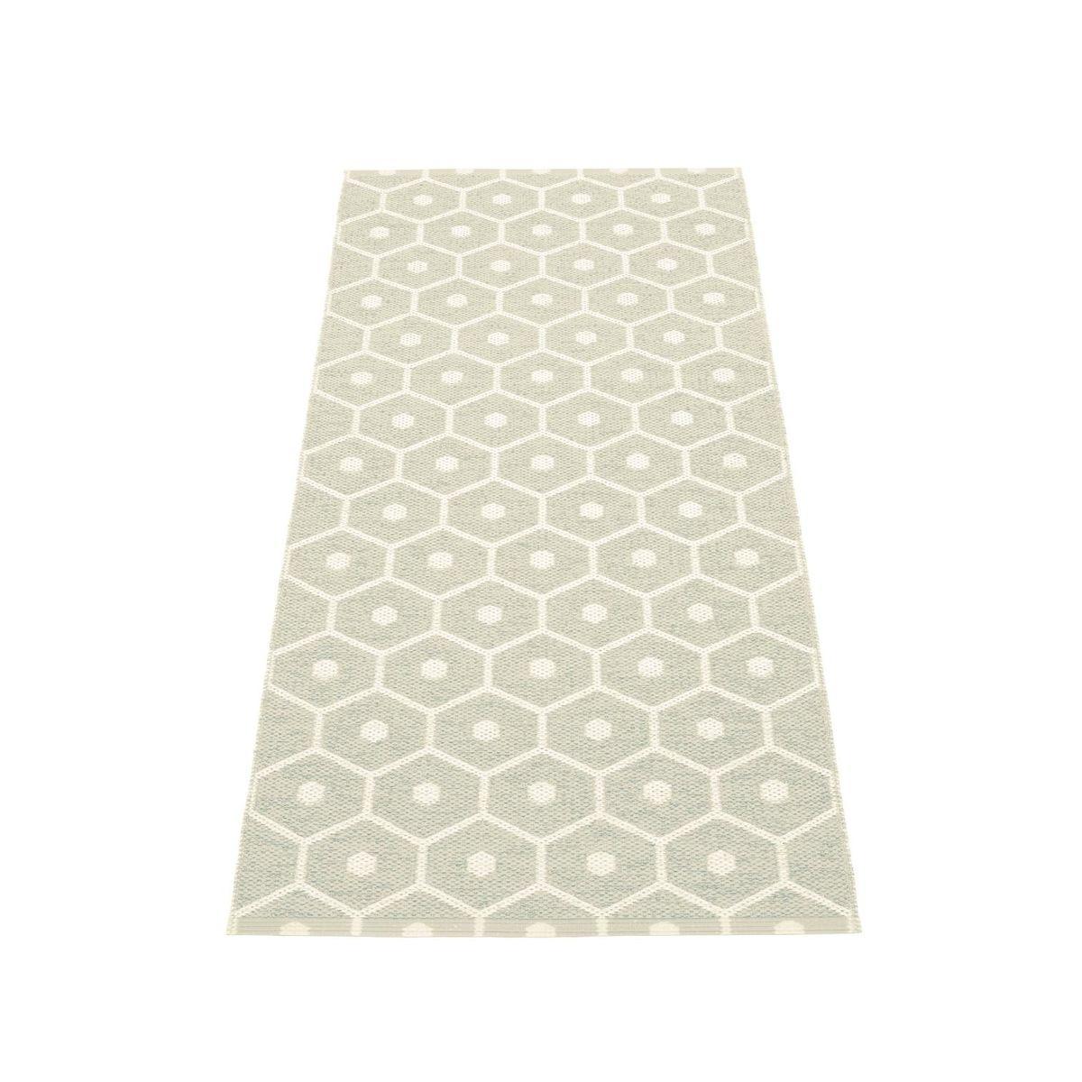 Honey tapis pour l 39 ext rieur 70x160cm pappelina tapis d 39 ext rieur outdoor for Tapis exterieur pour balcon