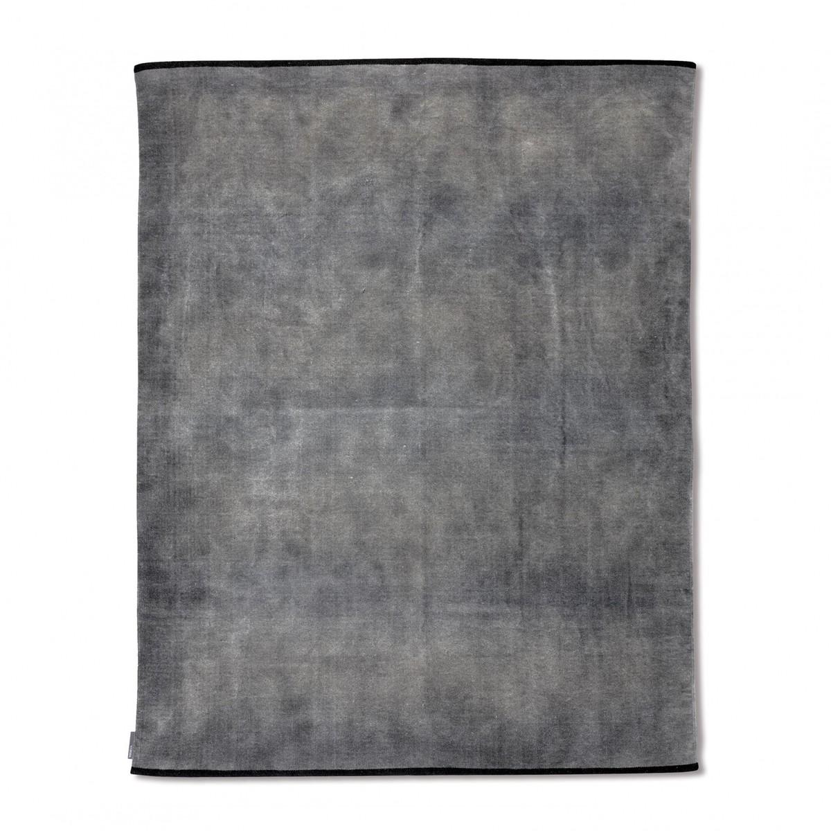 teppich 200 x 250. Black Bedroom Furniture Sets. Home Design Ideas