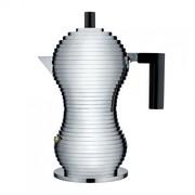 Alessi - Pulcina Espresso Maker 15cl