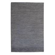 Nanimarquina - Natural Chobi Woll-Teppich