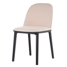 Vitra - Softshell Side Chair Stuhl