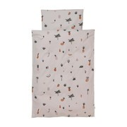 ferm LIVING - Fruiticana Bedding 140x200cm