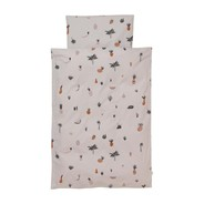 ferm LIVING - Fruiticana Bedding