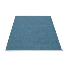 pappelina - Mono Teppich 230x320cm