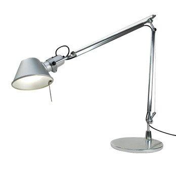 Artemide   Tolomeo Desk Table Lamp ...