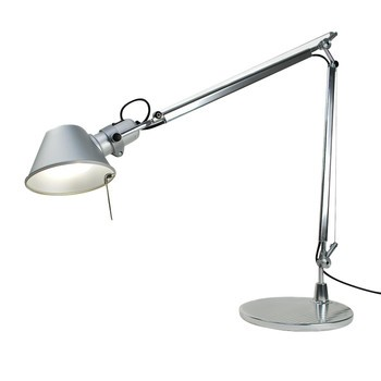 Attrayant Artemide   Tolomeo Desk Table Lamp ...