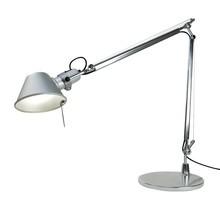 Artemide - Tolomeo Tavolo - Lámpara de escritorio