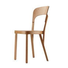 Thonet - Thonet 107 Chair