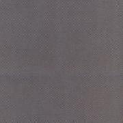 emu - Athena Sitzkissen