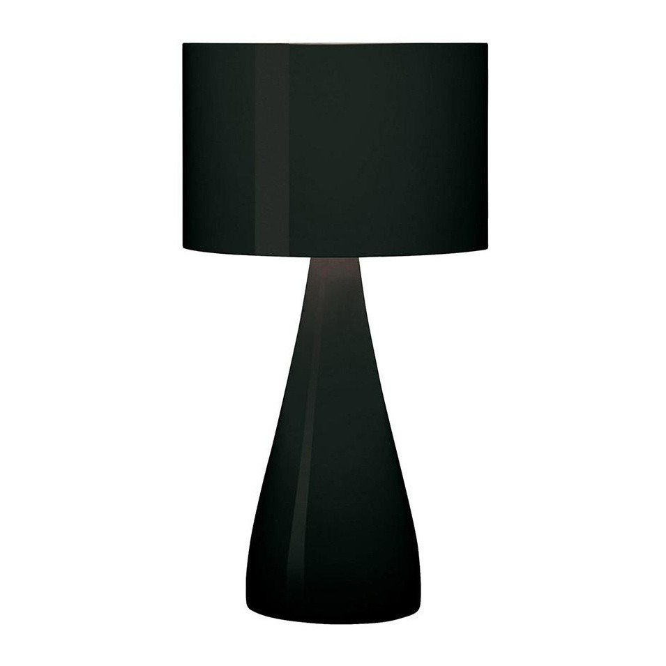 Jazz 1332 mini table lamp vibia ambientedirect jazz 1332 mini table lamp aloadofball Image collections