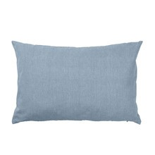 Blomus - Shade Cushion Cover