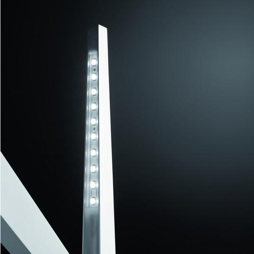Rotaliana - Tick W0 LED Wandleuchte