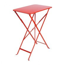 Fermob - Table pliante Bistro 37x57cm