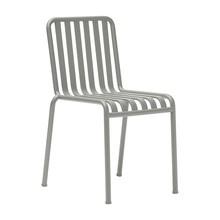 HAY - Chaise de jardin Palissade
