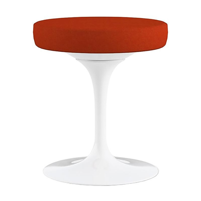 quite nice authorized site new arrival Tulip Eero Saarinen Stool