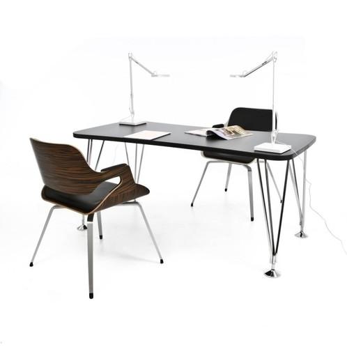 Kartell - Max Tisch 160x80cm