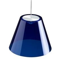 Rotaliana - Dina H1 LED Suspension Lamp