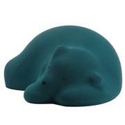 Vitra - Objet décoratif Resting Bear