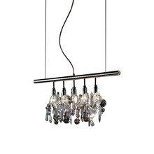 Anthologie Quartett - Cellula Suspension Lamp