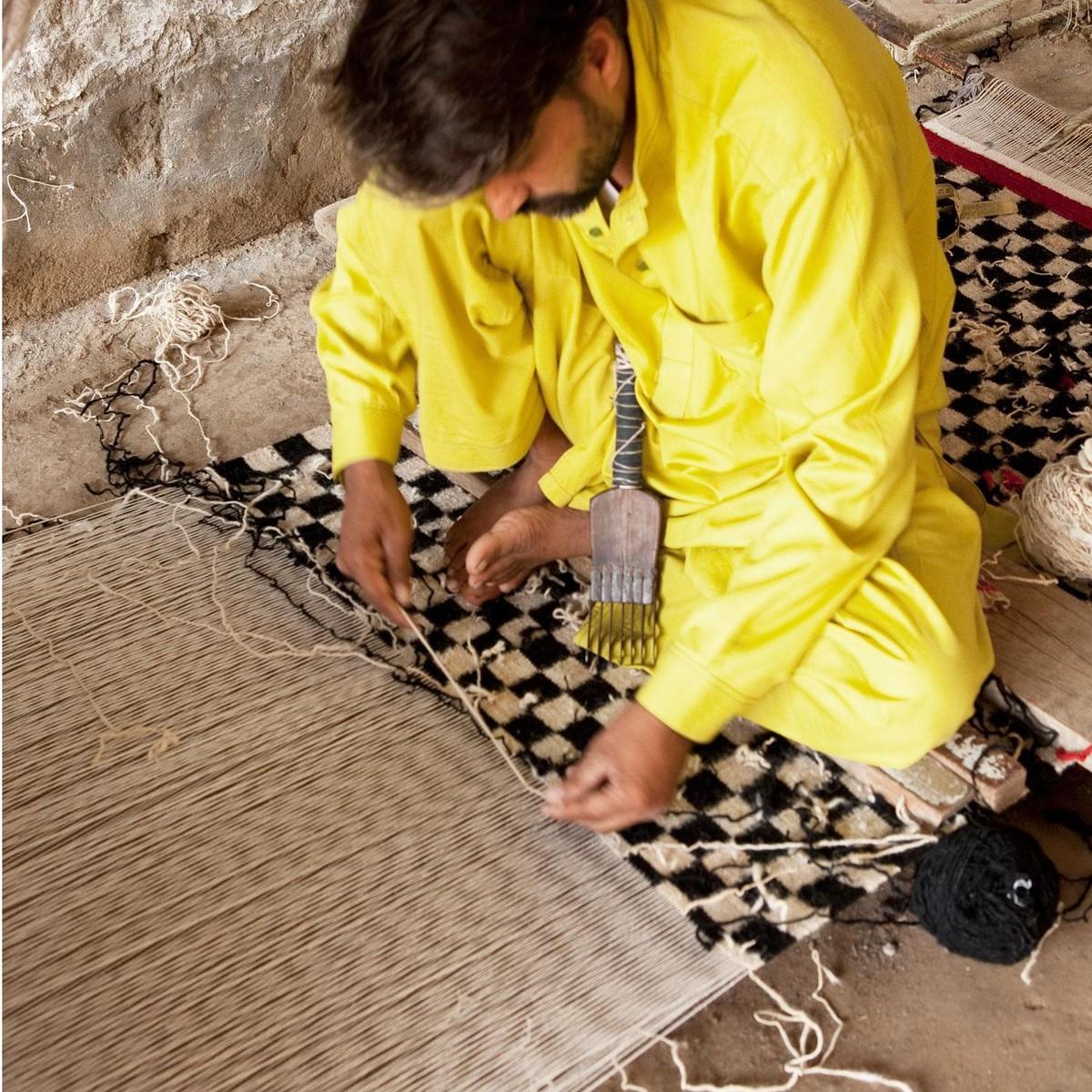 Nanimarquina M233lange Pattern 4 5 Kilim Wool Carpet : none1200x1200 ID610217 e050cd396201bcd548ab138c317d9cfb from www.ambientedirect.com size 1200 x 1200 jpeg 444kB