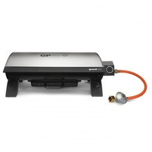 Grandhall - GP-Grill Gas Grill