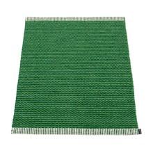 pappelina - Mono Fußmatte 60x85cm