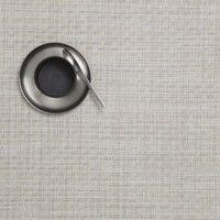 Chilewich - Kono Tischset 2er Set 36x48cm