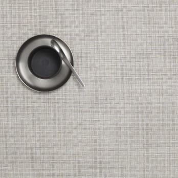 Chilewich - Kono Tischset 2er Set 36x48cm - desert/2 Stück/nur noch wenige im Bestand!