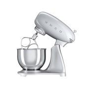 Smeg - SMEG SMF01 - Keukenmachine