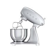 Smeg - SMF01 keukenmachine