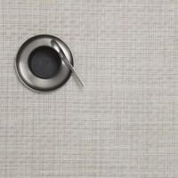 Chilewich - Kono Placemat Set Of 2 36x48cm