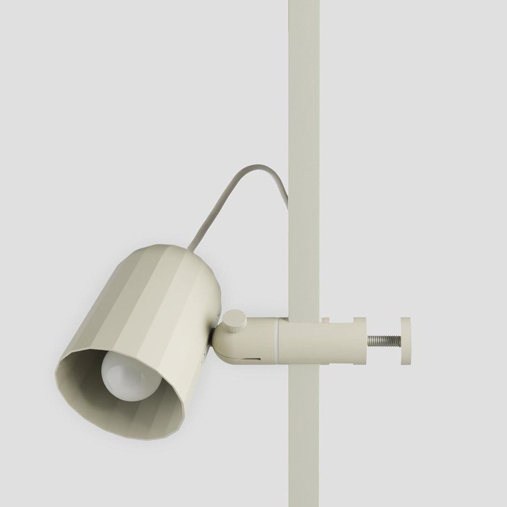 clip lamp steel light brushed canada walmart en ip