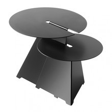 B-Line - Table d'appoint Abra