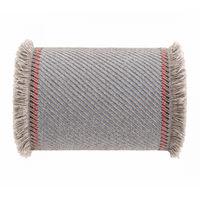 GAN - Garden Layers Big Roll Cushion