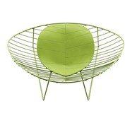 Arper - Leaf Loungesessel