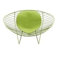 Arper - Arper Leaf - Loungefauteuil