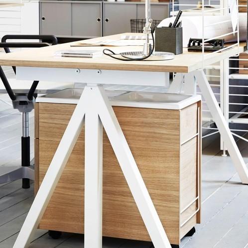 String - String Works Desk Schreibtisch