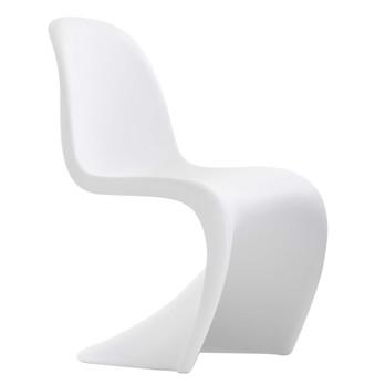 Vitra - Panton Chair