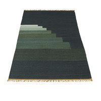 &tradition - Another Rug AP2